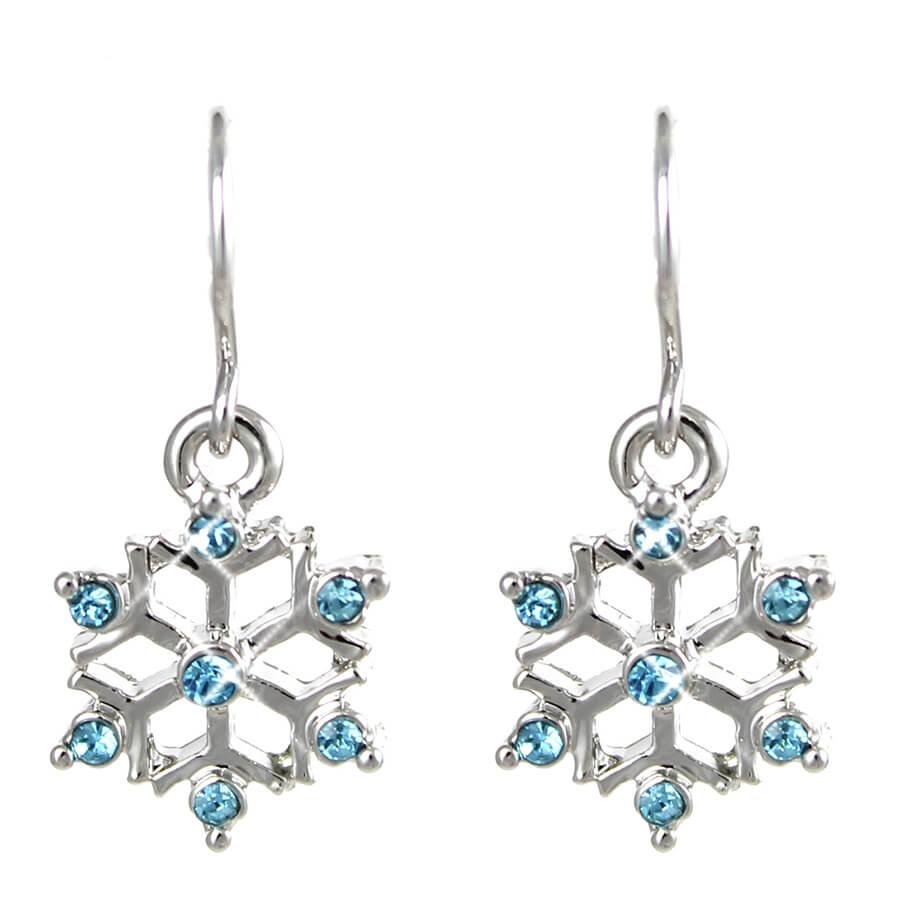 Christmas Jewellery