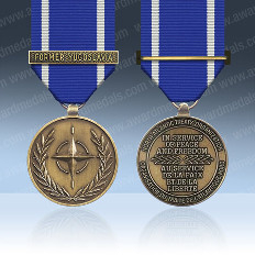 NATO Medals