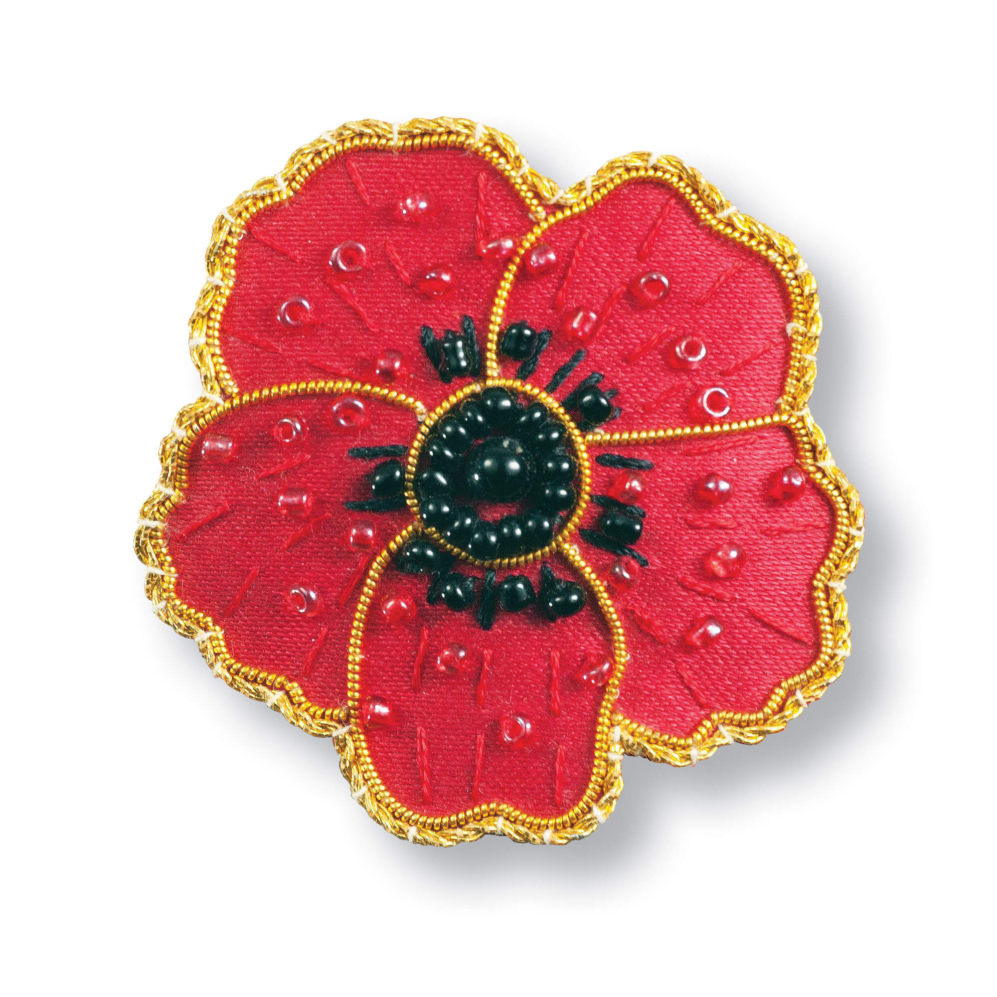 Poppy Products - Gifts