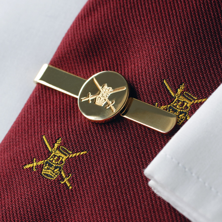 British army tie slide for sale buy army tie clips uk ccuart Images