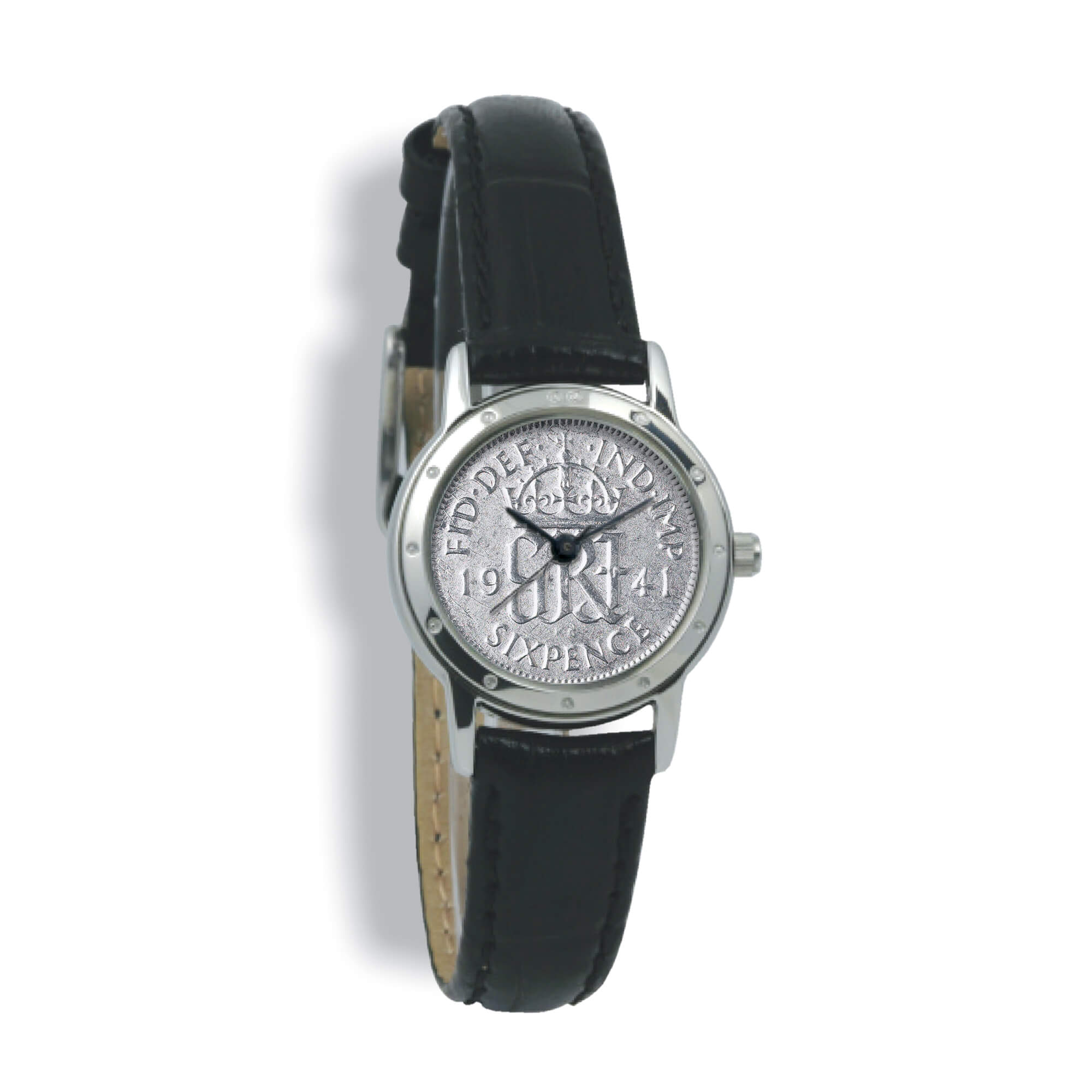 57f88bbea4e A beautifully designed watch with a Swiss movement