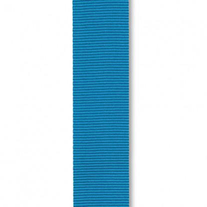 Regimental Royal Air Force Medal Miniature Ribbon