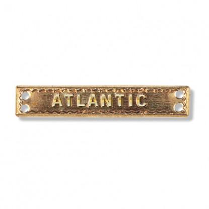 Atlantic Miniature Bar