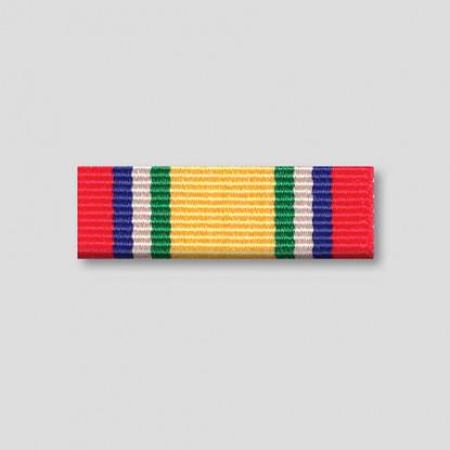 Full-Size Ribbon Brooch Bar