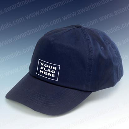 Patriot Baseball Cap