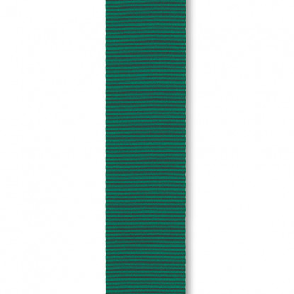 Regimental Royal Marines Medal Miniature Ribbon
