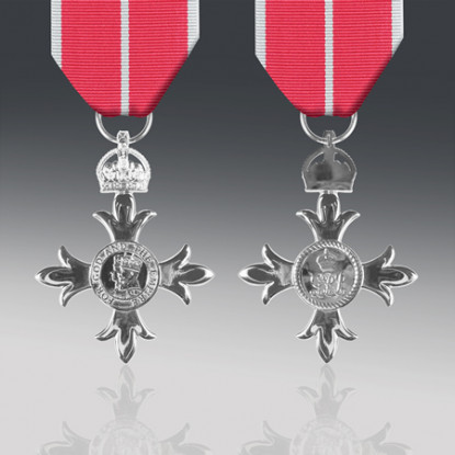 Mbe Medal For Sale Buy Member Of The British Empire Medals