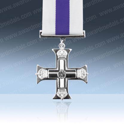 Military Cross GV