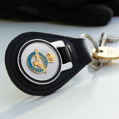 RAF Key Fob