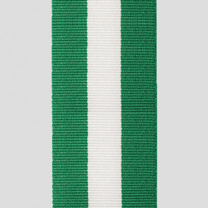 RHODESIAN INDEPENDENCE COMM  MEDAL FULL SIZE RIBBON