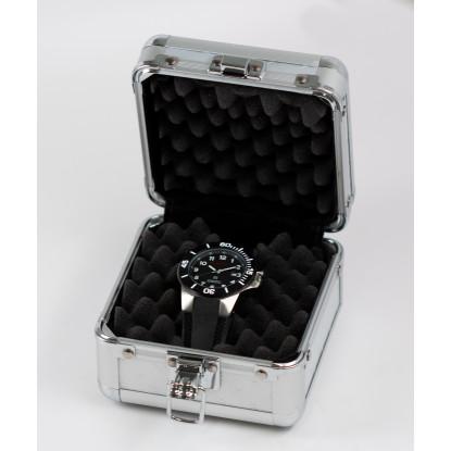 The Tough Watch Gift Box
