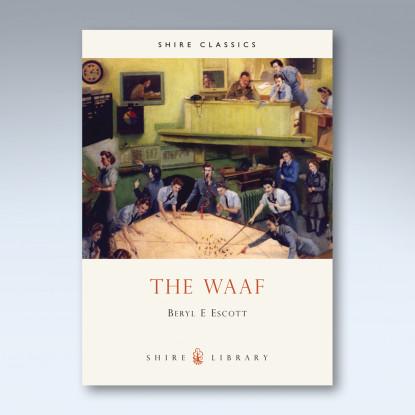 The WAAF Book