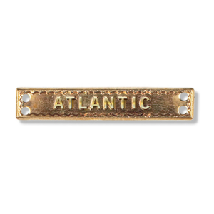 Atlantic Miniature Bar