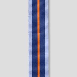 Bomber Command Miniature Ribbon