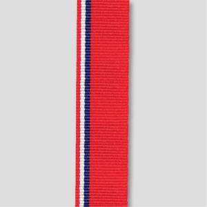Cold War Miniature Ribbon