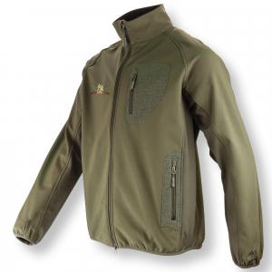Jack Pyke Softshell Jacket