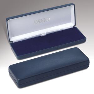 Miniature Medal Case
