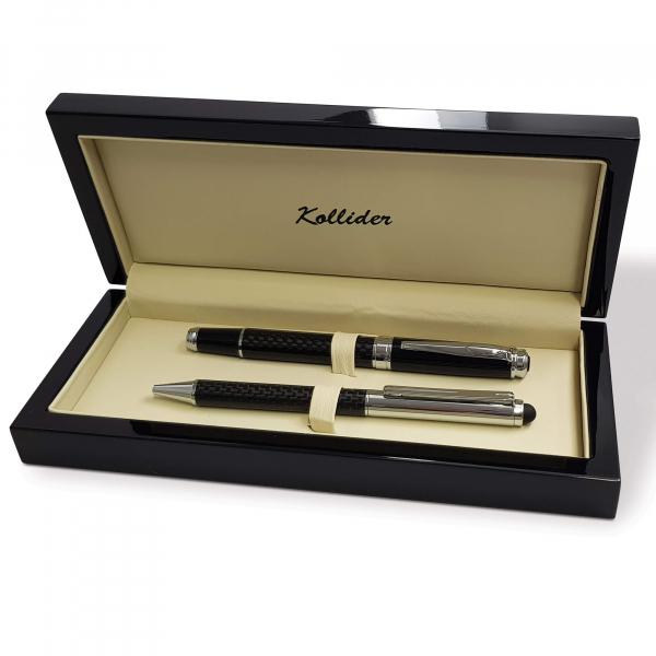 Kollider Ambassador Pen Set