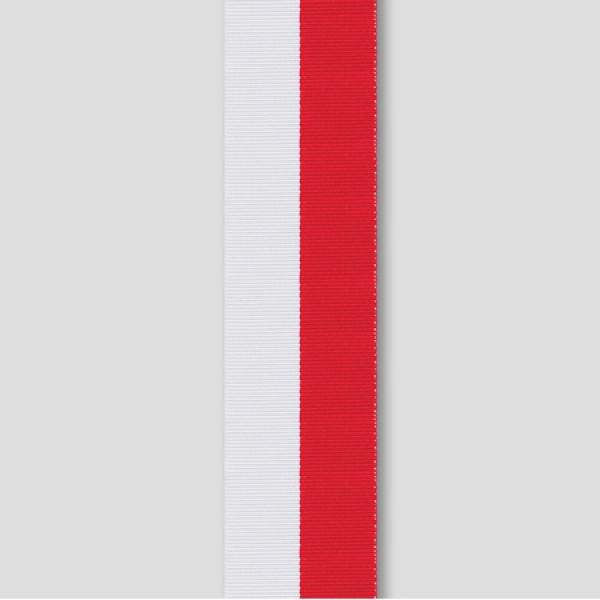 Battle for Malta Miniature Ribbon