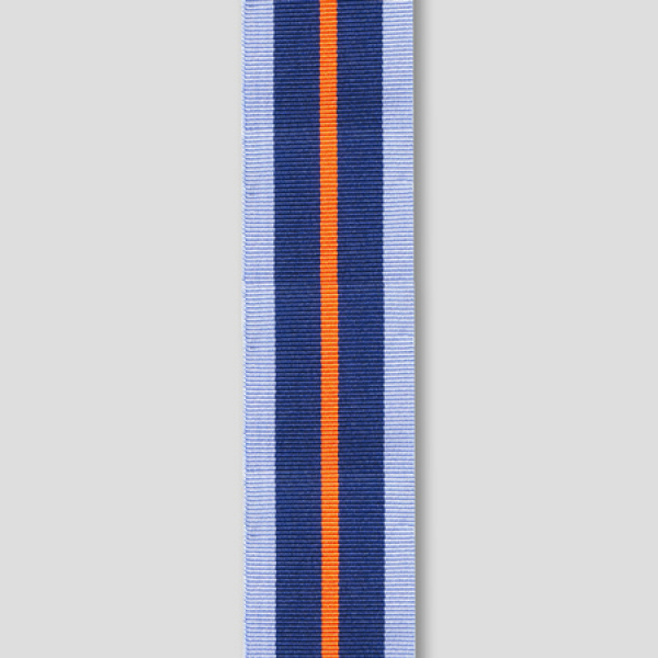 Bomber Command Miniature Ribbon