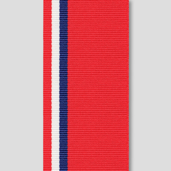 COLD WAR FULL SIZE RIBBON