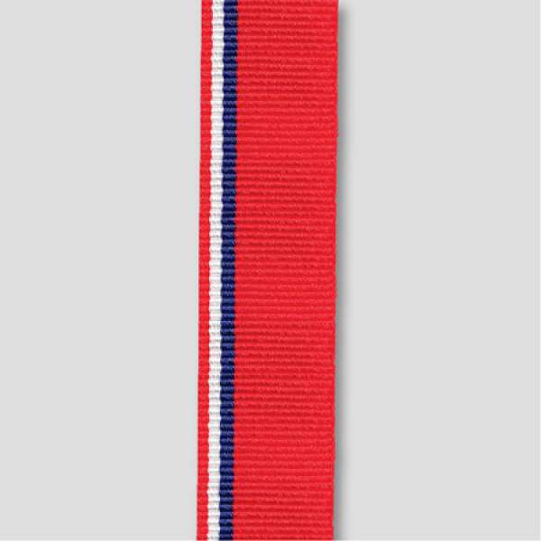 Cold War Miniature Ribbon