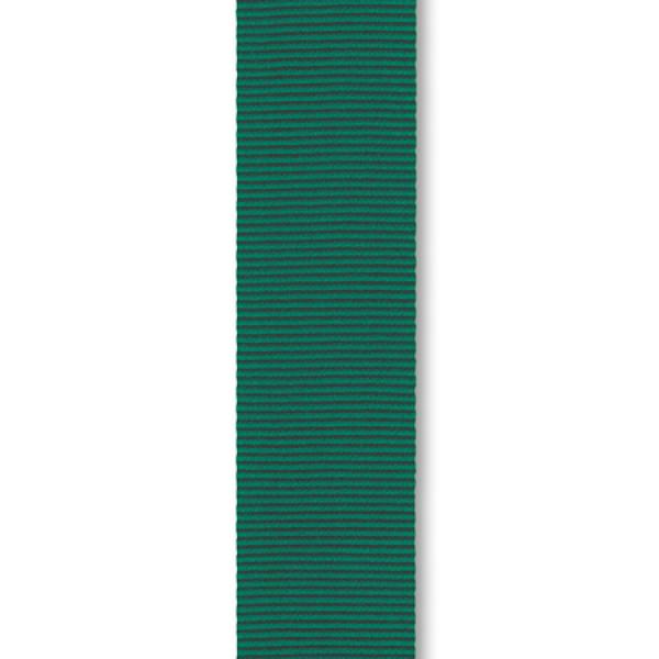 Regimental Royal Marines Medal Miniature Ribbon