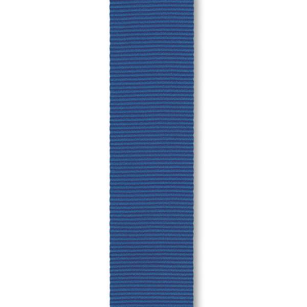 Regimental Royal Navy Medal Miniature Ribbon