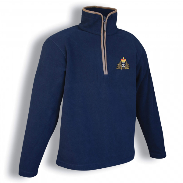 Jack Pyke Fleece