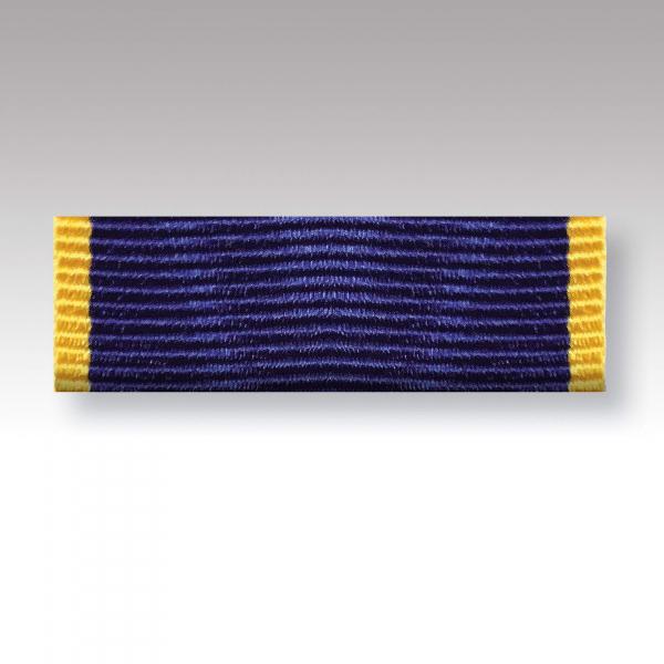 Queen Elizabeth II 65th Anniversary Coronation Ribbon Bar