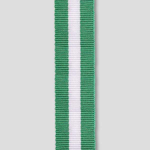 Rhodesian Independence  Miniature Ribbon