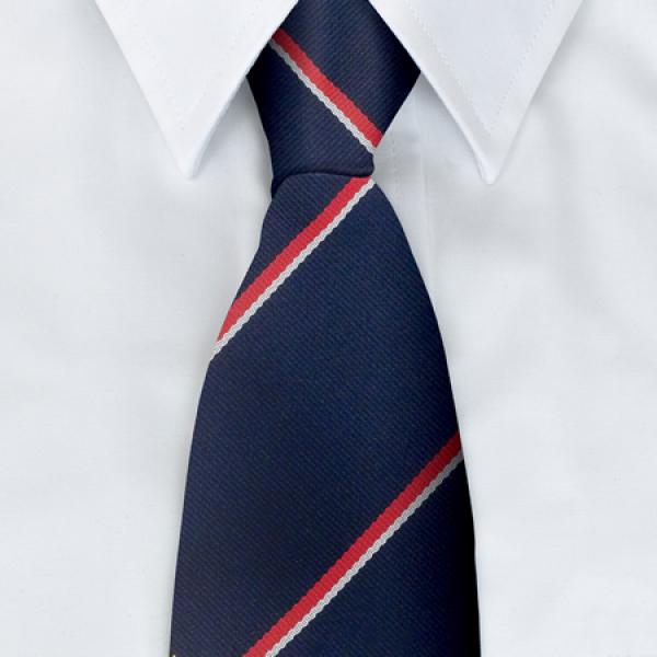 Royal Navy Tie