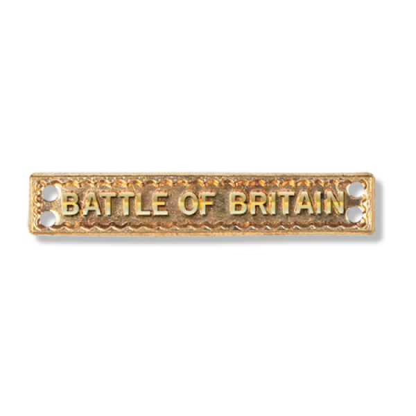 Battle of Britain Clasp