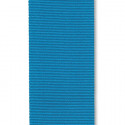 Regimental Royal Air Force Medal Full Size Ribbon