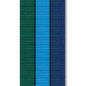 Allied Special Forces Medal Full Size Ribbon