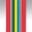 RAF Apprentices Ribbon Full Size