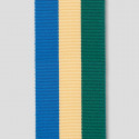 ARABIAN SERVICE RIBBON FULL SIZE