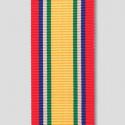Eastern Service Full Size Ribbon