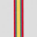 Eastern Service Miniature Ribbon