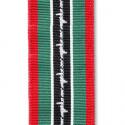 Prisoner of War Miniature Ribbon