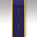 Queen Elizabeth II 65th Anniversary Coronation Miniature Ribbon