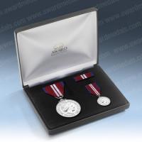 Queens 2012 Diamond Jubilee Medal Set