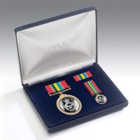 Medal Presentation Set RAF Apprentices'
