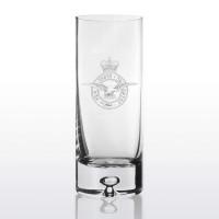 Personalised Vase (25cm)