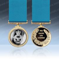 Royal Air Force Medal