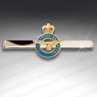 RAF Tie Slide