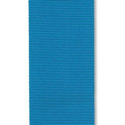 REGIMENTAL MEDAL RIBBON FULL SIZE RAF