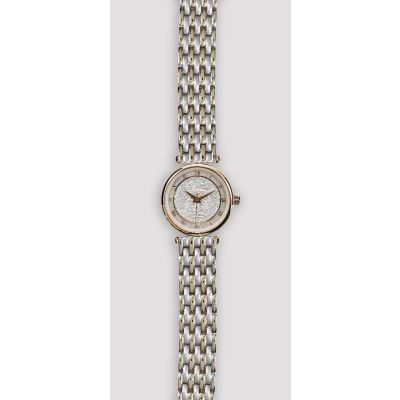 The 1921 Sixpence Antique Watch with Bracelet
