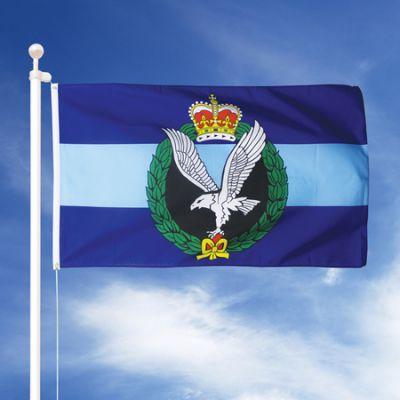 Army Air Corps Flag