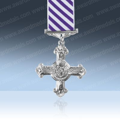 Distinguished Flying Cross GVIR Full Size